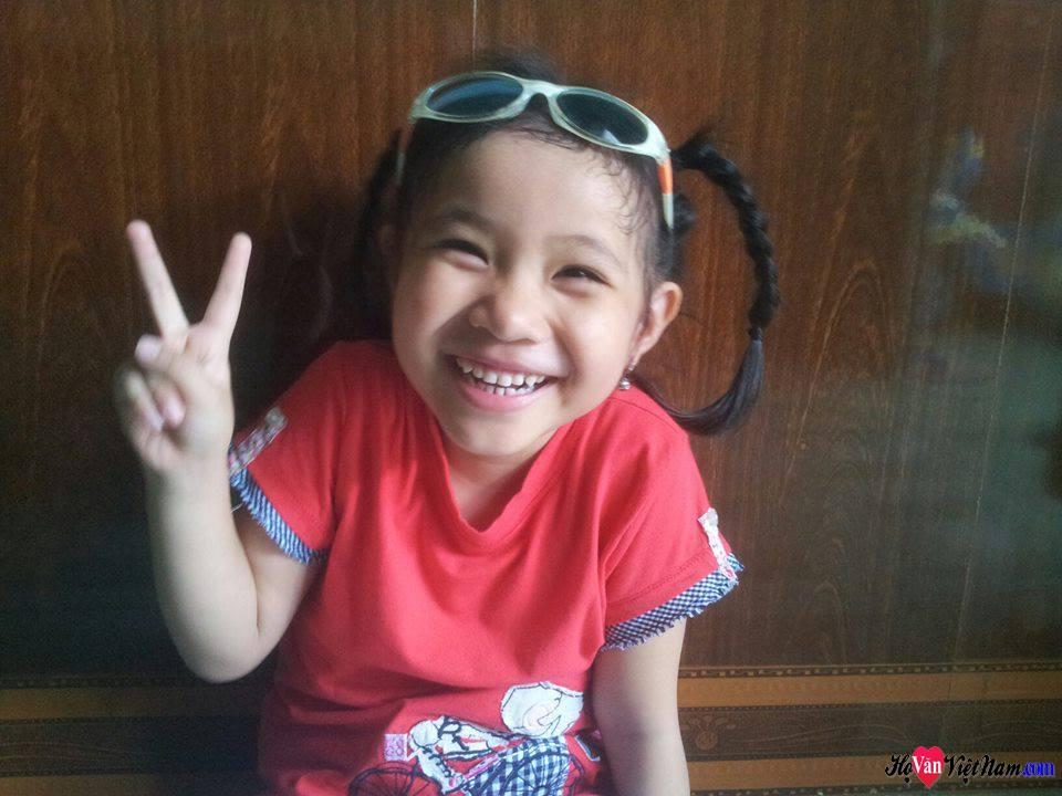 Tặng cháu yêu_Nguyễn Ngọc Như Quỳnh!!!